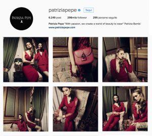 patriziapepe2.jpg