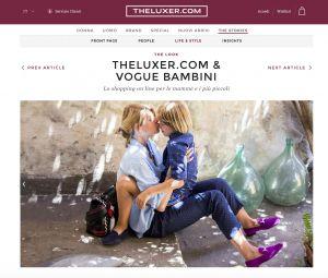theluxer.jpg